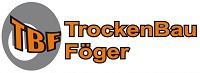 Bild von: Föger, Matthias, Trockenbau