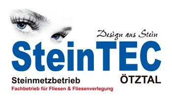 Bild von: SteinTec GmbH & Co. KG , Steinmetzbetrieb