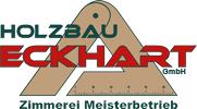 Bild von: Holzbau Eckhart GmbH , Holzbau