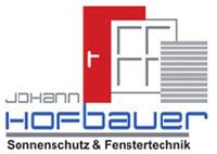Bild von: Hofbauer, Johann, Fenstertechnik