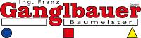 Bild von: Ganglbauer Franz, Ing, Baumeister, GesmbH , Baumeister