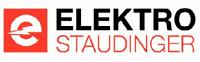 Bild von: Staudinger, Hubert, Elektrounternehmen