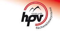 Bild von: HPV Vertriebs GmbH , Heizung,