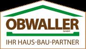 Bild von: Obwaller, Hermann, Holzwaren