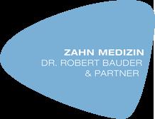 Bild von: Bauder, Robert, Dr., FA f Zahn-, Mund-u Kieferheilkunde