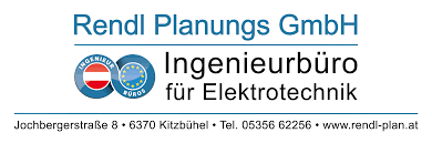 Bild von: Rendl Planungs GmbH , Technisches Büro