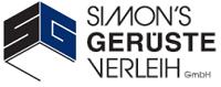Bild von: Simon´s Gerüste Verleih GmbH