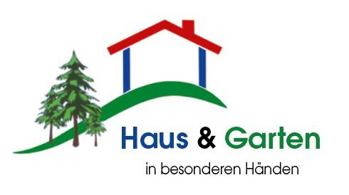 Bild von: Klingelbrunner, Dominik, Haus & Gartenservice