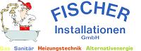 Bild von: Fischer Installationen GmbH
