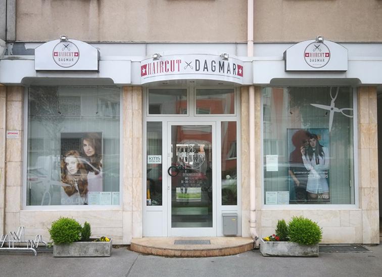 Galerie-Bild 3: Schicha Dagmar aus Langenzersdorf von Schicha, Dagmar