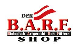 Bild von: B.A.R.F. - Shop , Tierfutterhändler