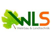 Bild von: WLS Weinbau- und Landtechnik