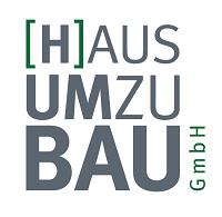 Bild von: HAUSUMZUBAU GmbH , Baumeister