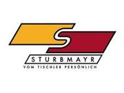 Bild von: Sturbmayr, Walter, Tischlerei