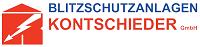 Bild von: Blitzschutzanlagen Kontschieder GmbH , Blitzschutzanlagen