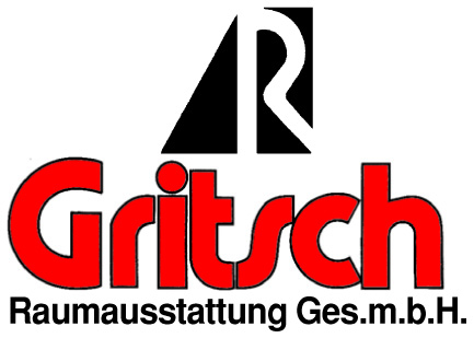 Bild von: Gritsch Raumausstattung GesmbH , Raumausstattung