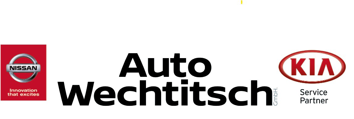 Bild von: Auto Wechtitsch GmbH , Autohäuser