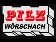 Bild von: PILZ WÖRSCHACH Betonwerk-Baustoffhandel-Bau-GesmbH