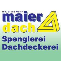 Bild von: Maier, Bruno, Dachdeckerei u Spenglerei