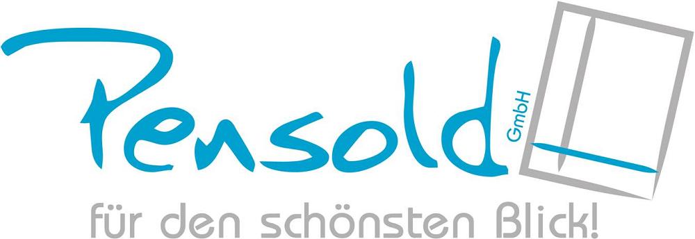 Bild von: Pensold GmbH , Fenster u. Türen