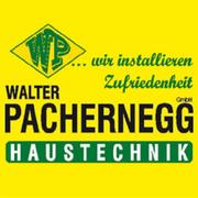 Bild von: Pachernegg Walter Haustechnik GesmbH , Haustechnik