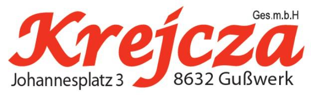 Bild von: Krejcza GmbH , Spenglerei