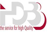 Bild von: HDB Instandhaltung v Maschinen u Anlagen GmbH , Schlosserei