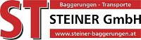 Bild von: Steiner GmbH , Baggerungen