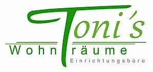 Bild von: Ederer, Anton, Möbel