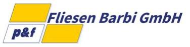 Bild von: Fliesen Barbi GmbH
