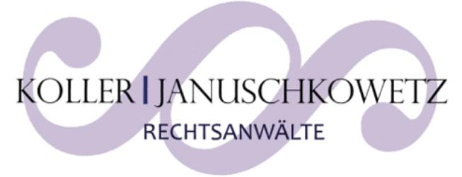 Bild von: Januschkowetz, Elisabeth, Dr., RA
