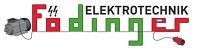 Bild von: Födinger, Stefan, Elektrotechnik