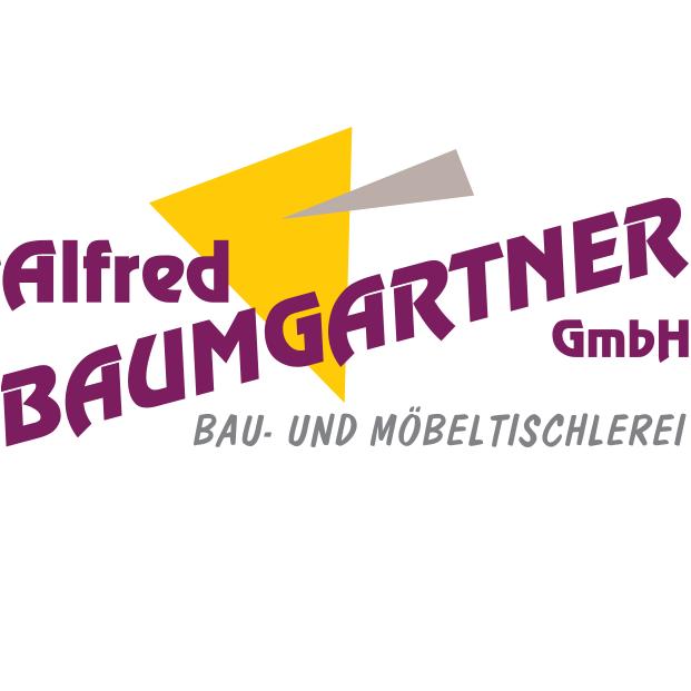 Bild von: Baumgartner Alfred GmbH , Bau- u Möbeltischlerei