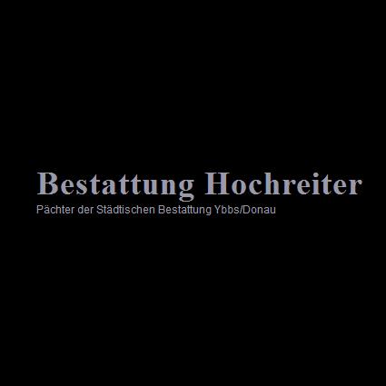 Bild von: Bestattung Hochreiter KG