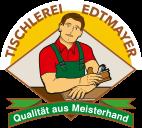 Bild von: Tischlerei Edtmayer GmbH