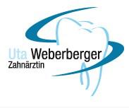 Bild von 'Weberberger, Uta, Dr., Zahnärztin'