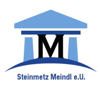Bild von: Steinmetz Meindl GmbH , Steinmetz