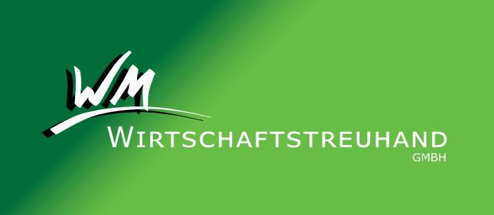 Bild von: WM Wirtschaftstreuhand GmbH , Wirtschaftstreuhand