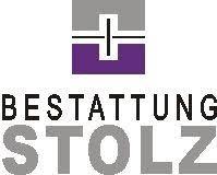 Bild von: Stolz Bestattung GmbH , Bestattung