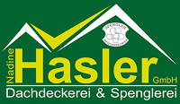 Bild von: Hasler GmbH , Dachdeckerei & Spenglerei