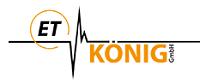 Bild von: ET König GmbH , Elektroinstallationen