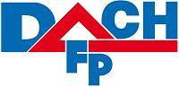 Bild von: Fleischmann & Petschnig Dachdeckungs-GesmbH & Co KG , Dachdeckereien
