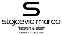 Bild von: Stojcevic, Marco, Fliesen & Stein