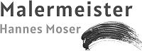 Bild von: Moser, Hannes, Malermeister