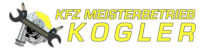 Bild von: KFZ - Technik Kogler