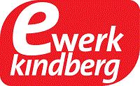 Bild von: Elektrizitätswerk der Stadtgemeinde Kindberg