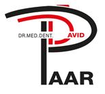 Bild von: Paar, David, Dr.med.dent., Ärzte \ Fachärzte f Zahn-, Mund-u Kieferheilkunde