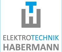 Bild von: Elektrotechnik Habermann KG