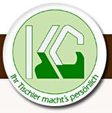 Bild von: Grünbichler, Kurt, Bau- u Möbeltischlerei