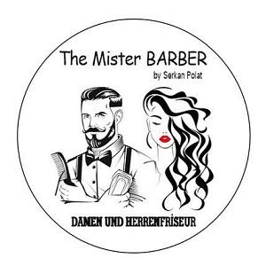 Bild von: The Mister Barber